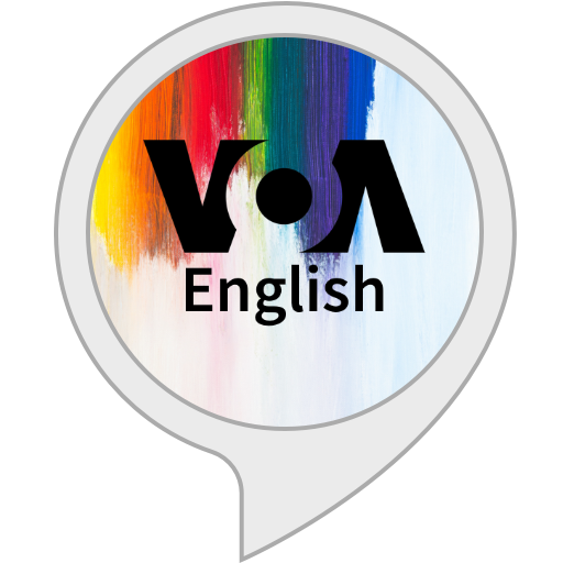 Amazon Com Voice Of America Voa Alexa Skills