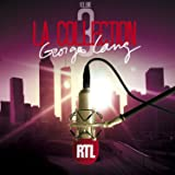 La collection RTL Georges Lang vol.3