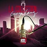 La collection RTL Georges Lang vol.3