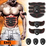 X-TREME FIT Elettrostimolatore