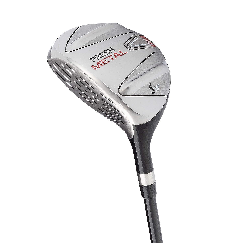 Amazon.com: Club de golf izquierdo fundador de palos de golf ...