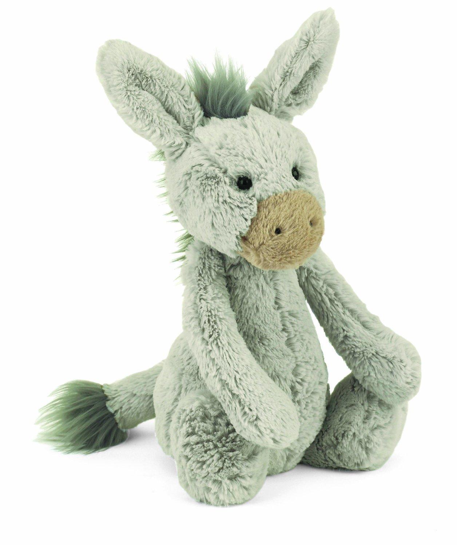 Bashful Donkey Medium B002I5CKNA Medium Bashful B002I5CKNA, 徳島県:2e87b4f2 --- tosima-douga.xyz