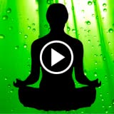 Relaxing Music Sounds for Meditation, Sleeping , Chill and background SPA Ambient