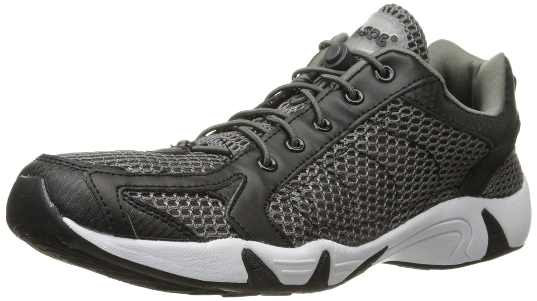 Rocsoc Men's Water Shoe RocSoc Footwear Men' s Rocsoc-M