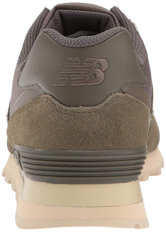 New Balance Herren 574v1 Core Plus Turnschuhe Turnschuhe Turnschuhe B01N80AXG6  b8ac2a