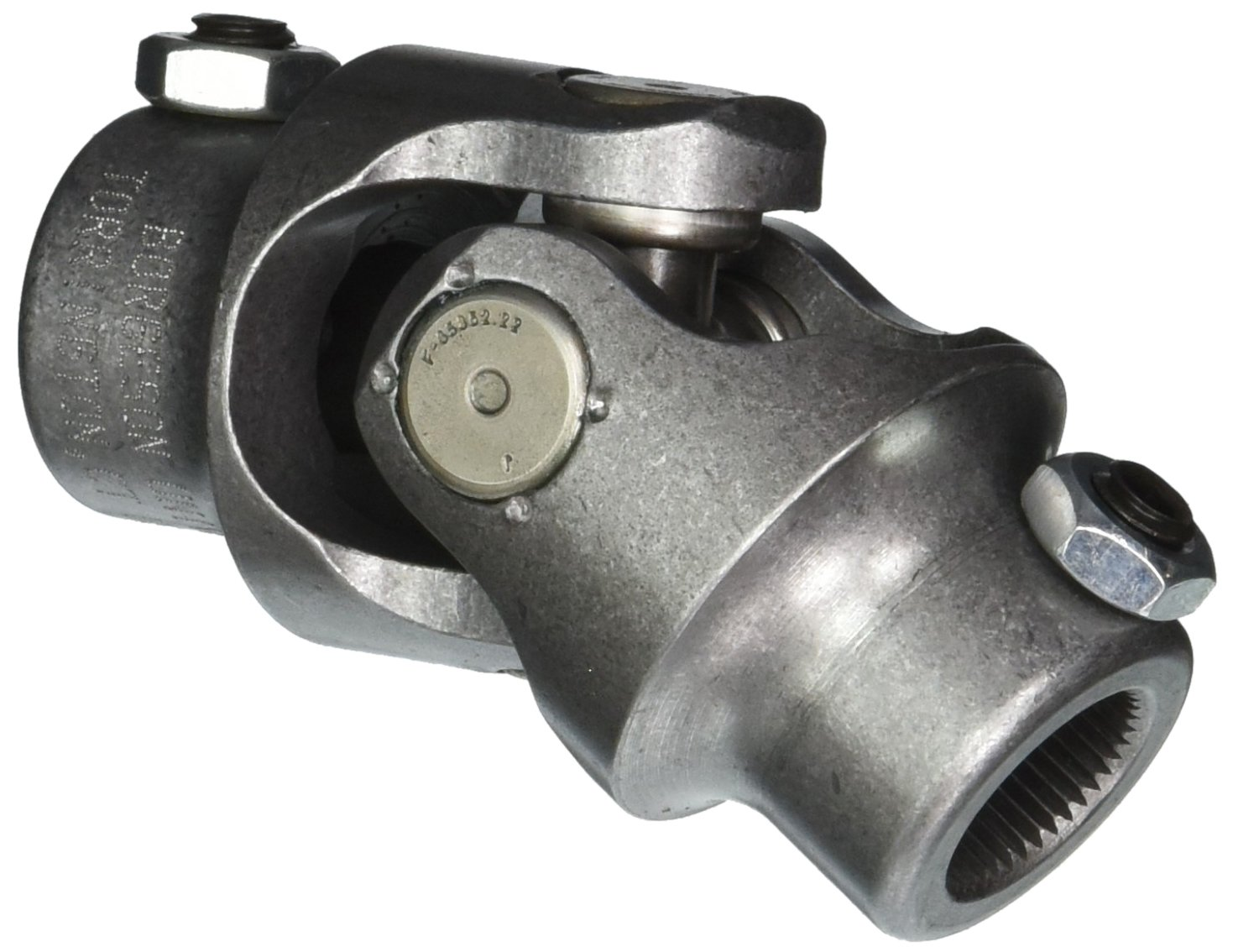 Borgeson 014928 Universal Joint