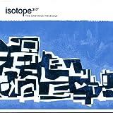 The Unstable Molecule [Vinyl]