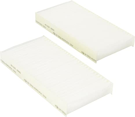 Denso 453-1019 First Time Fit Cabin Air Filter for select Lexus//Scion//Toyota models rm-DSE-453-1019