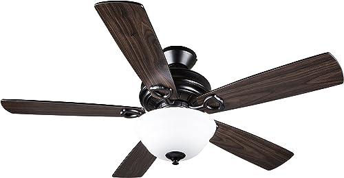 Hyperikon 42 Inch Ceiling Fan