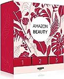 Amazon Beauty 2020 Advent Calendar - Limited Edition