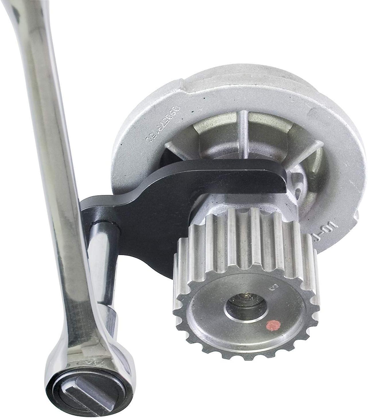 Sets & Kits DPTOOL 8pcs Engine Camshaft Tensioning Locking ...