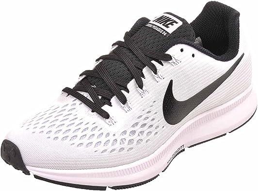 Nike WMNS Air Zoom Pegasus 34 TB 887017