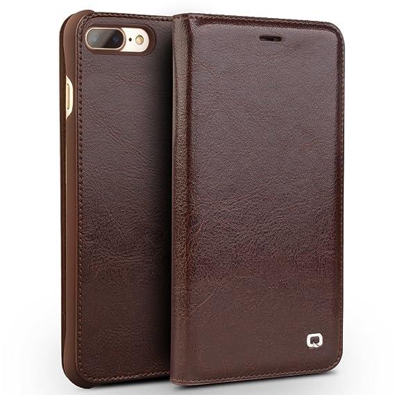 iphone 8 flip case slim