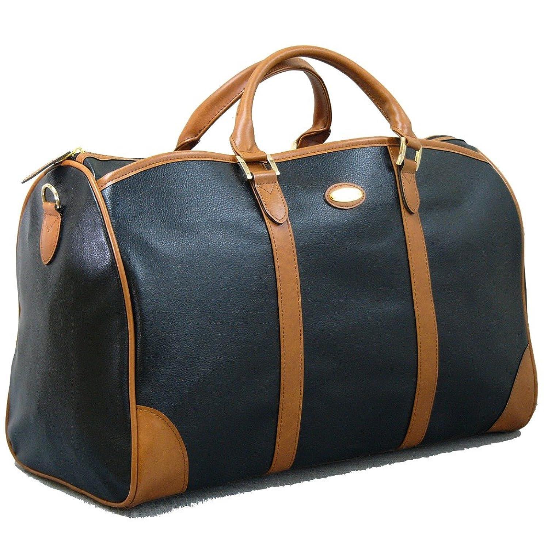 高コストパフォーマンス水や汚れに強いボストンバッグ 鞄の聖地兵庫県豊岡市製 国産 B00DDIUL46  1361-01