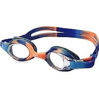 TYR Kids Swimple - Gogles de natación para niños