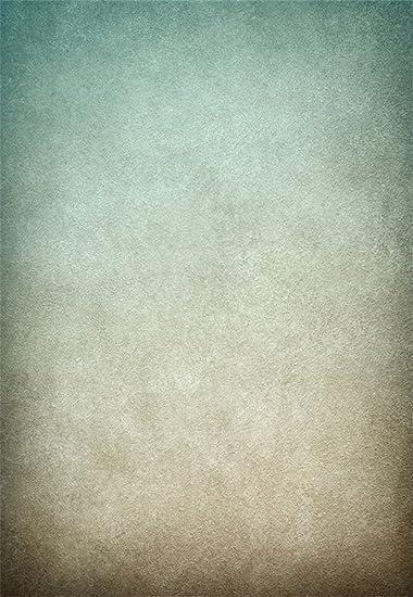 Aaloolaa Fotografia Sfondo Foto Sfondo Sfocato Sfumatura Di Colore