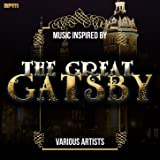 Music Inspired by the Great Gatsby