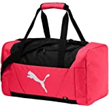 Puma Fundamentals Sports S Tasche