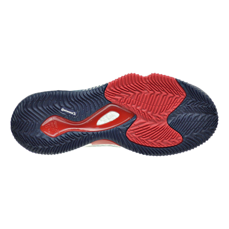 Crazylight Zapato Impulso De Baloncesto Adidas Kids' gvp8VP0dev