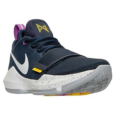 Nike Men's PG 1