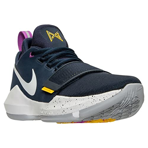 8f2e9335484 Nike Men s PG 1