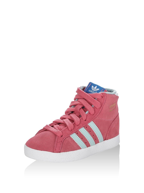 Adidas , Herren Turnschuhe Rosa Rosa Rosa 25 EU 390e9d