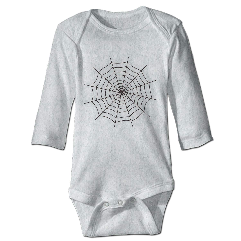 YSKHDBC Grandkids Jumpsuit Soft Onesie Romper Comfy Bodysuit Wordart Creeper