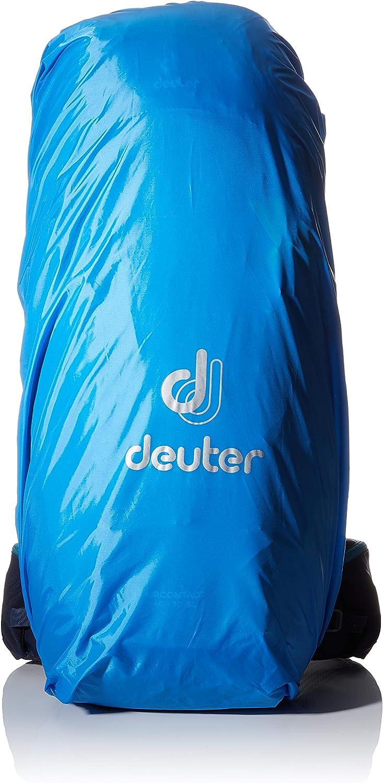 Deuter 39520 Housse antipluie pour sac /à dos
