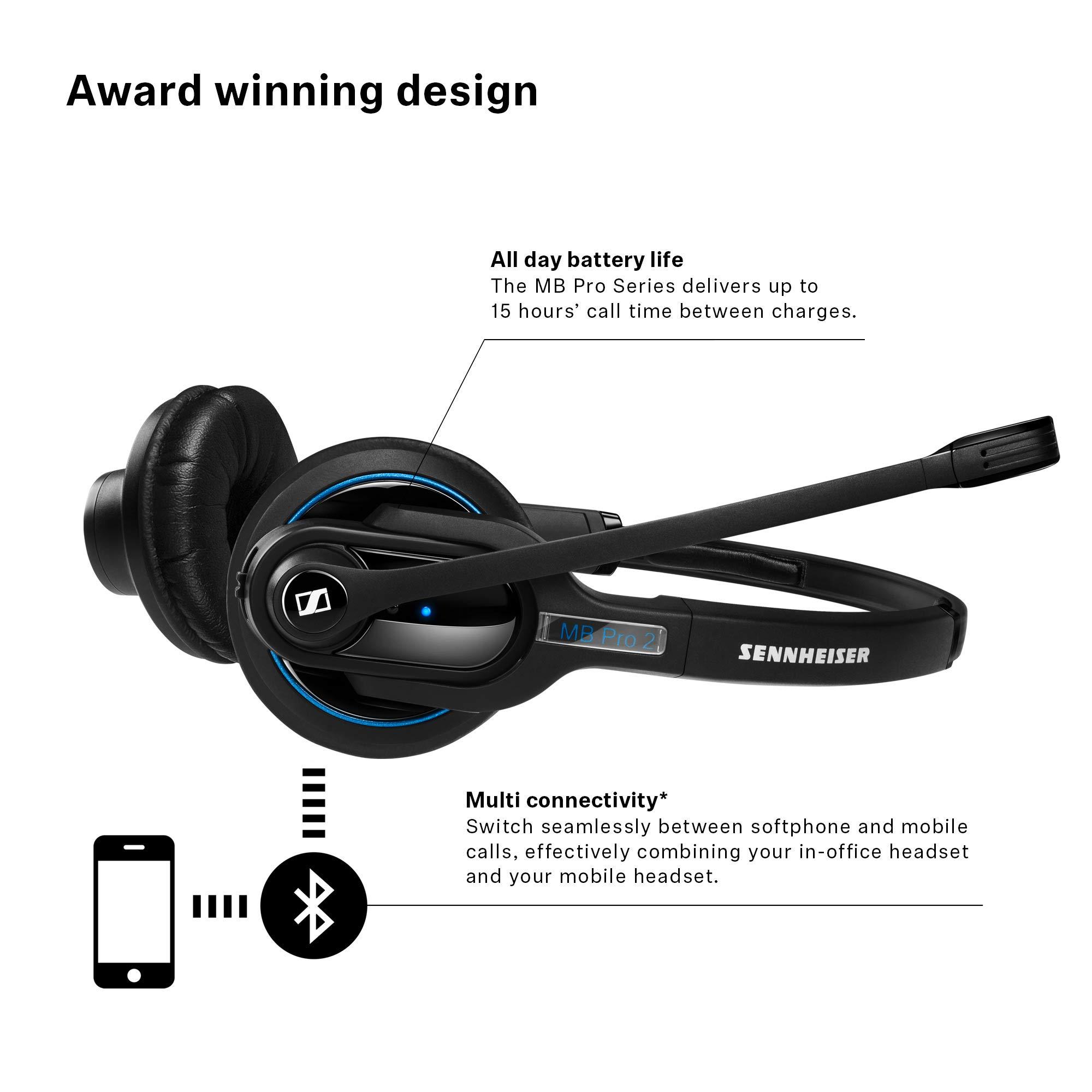 Sennheiser-Bluetooth-Headset-for-Universal-Devices