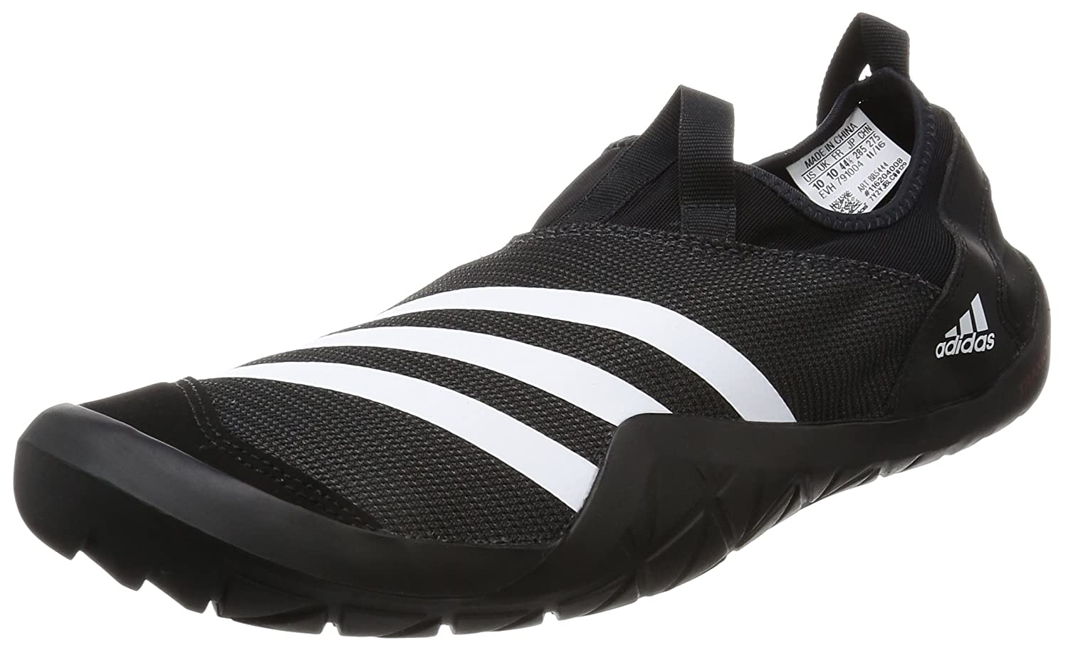 Adidas Climacool Jawpaw Sl, Zapatillas Impermeables Hombre