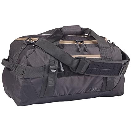 3c0f5ac3a505 Amazon.com  5.11 NBT Lima Duffle Bag