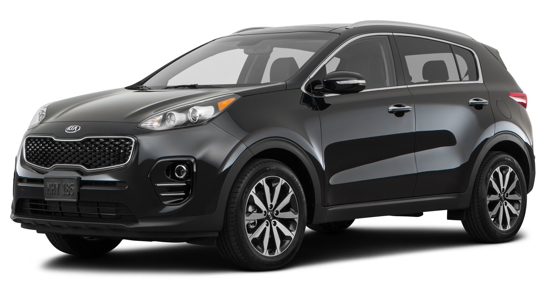 715sohV8KyL amazon com 2017 kia sportage reviews, images, and specs vehicles 2017 Kia Sportage Oil Change at virtualis.co