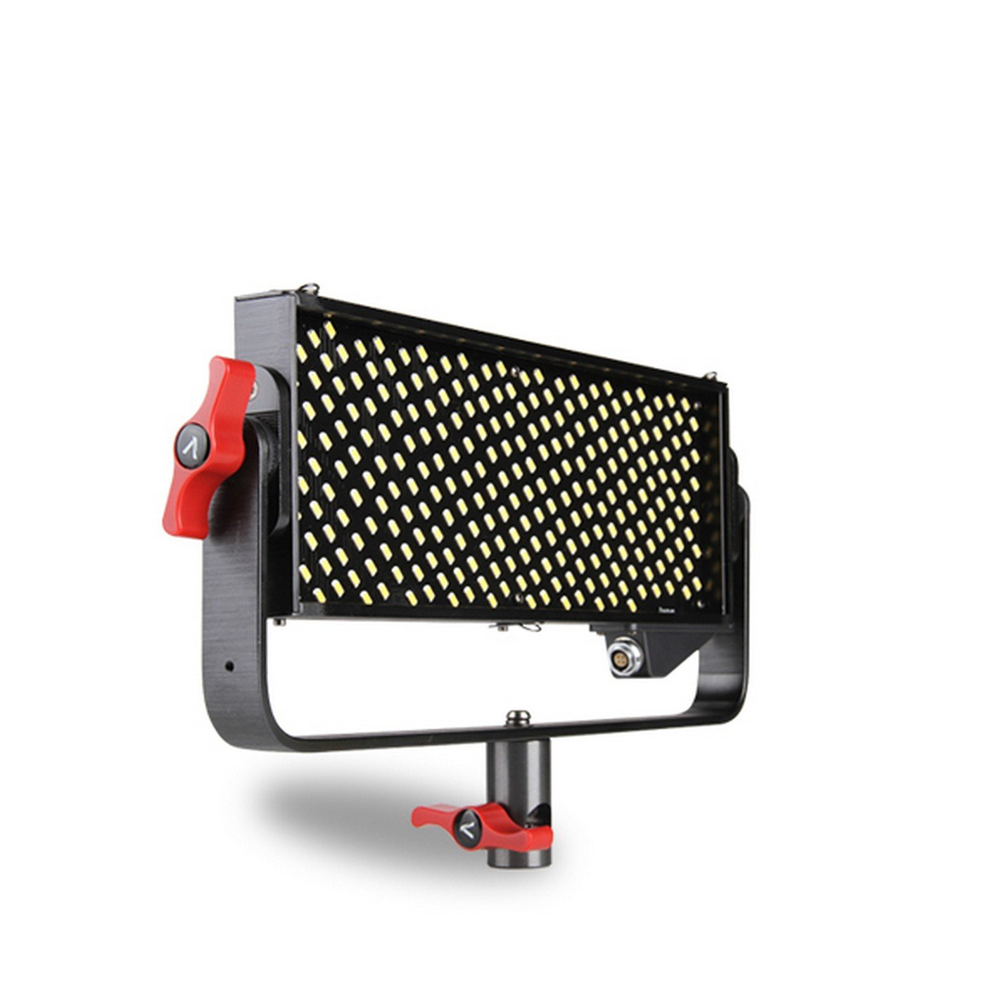 Aputure LS1/2w LightStorm | Aputure LS1/2w Lightstorm Daylight Temp for AB Mount Color Temperature Of 5500K by Aputure