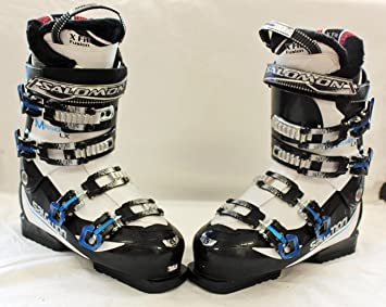 chaussure salomon mission lx,chaussures de ski salomon