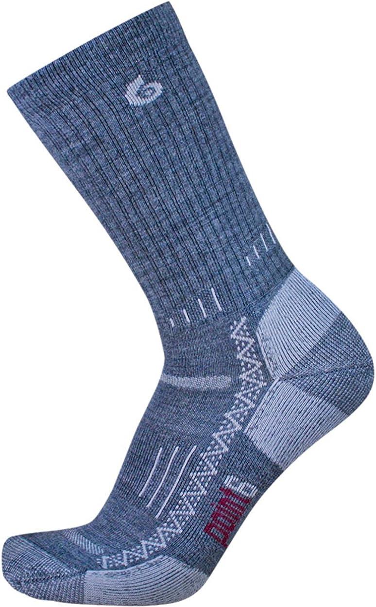 Game Life High Socks Badger Sport Socks Crew Socks
