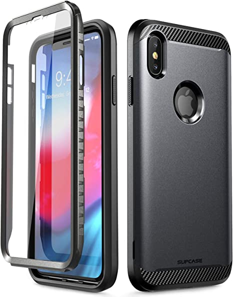 Custodia Stagna Smartphone Custodie A 360 Gradi IPhone Xr Xs XsMax