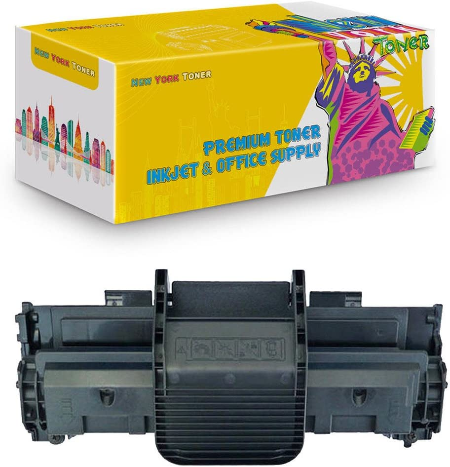 3000 Page Yield SCX-4321 Compatible Samsung SCX-4521F Part Number SCX-4521D3