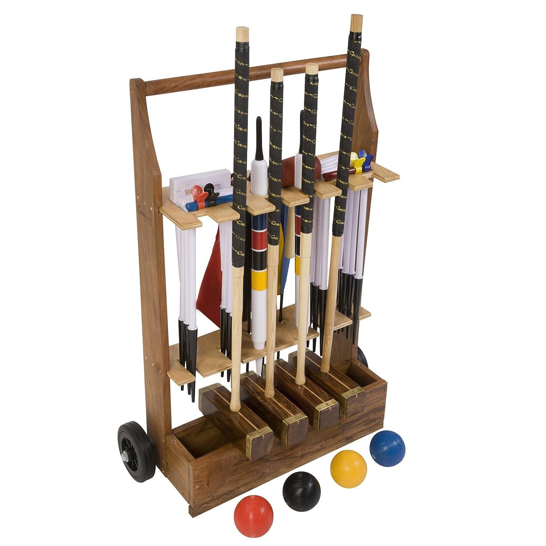 Bloomerang21 Inch Economic Soprano Ukulele Uke Musical Instrument with Gig Bag Strings Tuner Black