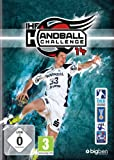 IHF Handball Challenge 2014 [PC Code -  Steam]