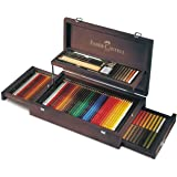 Amazon.com: Faber Castell Karlbox