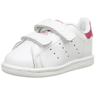 big sale 495bf 59e74 adidas B32704, Tennis Garçon · adidas B32704, Tennis Garçon.  Now€24.58€43.21. adidas Hoops Vs CMF Inf, Chaussures de ...