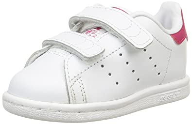 adidas stan smith fille