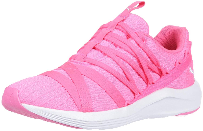 【予約中!】 [プーマ] フィットネスシューズ Pink-puma White プラウル ALT 2 VT ウィメンズ(現行モデル) B078C71HJP Knockout B078C71HJP Pink-puma White 9 B(M) US 9 B(M) US|Knockout Pink-puma White, タイヤオンライン:703348da --- svecha37.ru