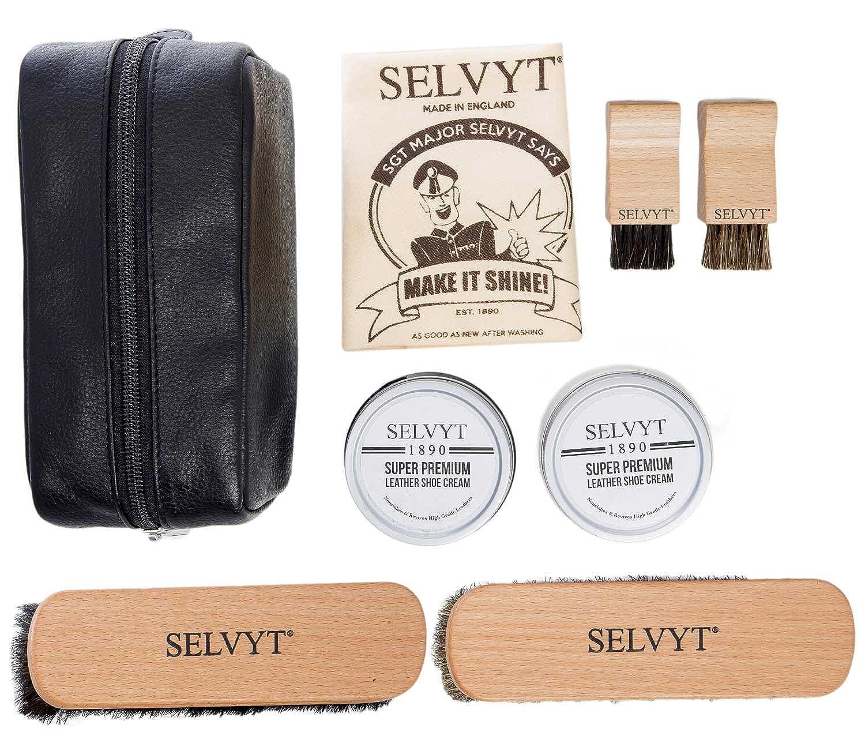大人気定番商品 Selvyt メンズ メンズ Selvyt B07BH48VBM, 枡屋セレクション Wine & Malt:3e4b0e50 --- a0267596.xsph.ru