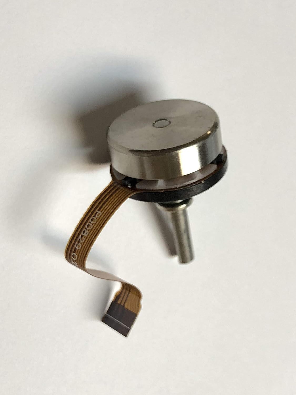 BESTeck Yaw Roll Pitch Motor Gimbal Camera Repair Part DJI Phantom 3 Advanced//Professional DJI Phantom 3 Standard Drone