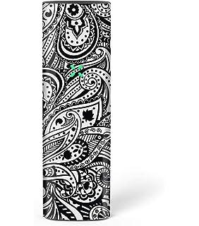 Amazon com: Skin Decal Vinyl Wrap for Yocan Magneto Pen Vape Mod
