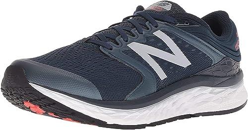 scarpe new balance uomo 41