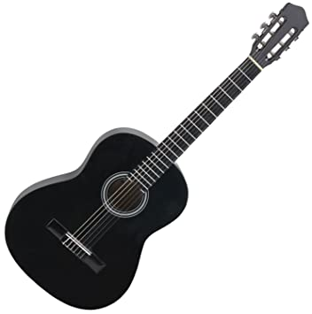 guitare classique 7 ans