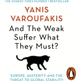 And the Weak Suffer What They Must?: Europe, Austerity and the Threat to Global Stability
