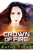 Crown of Fire (Firebird Book 3)